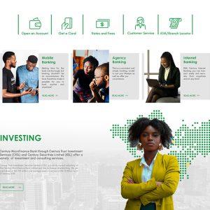 2. Investing